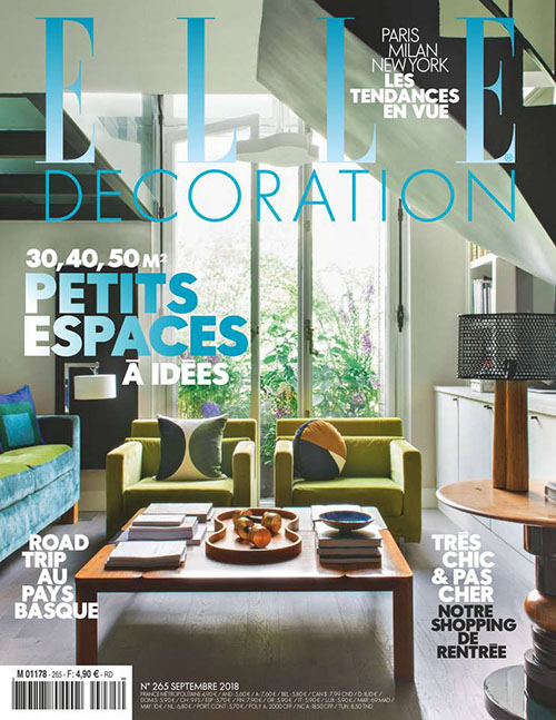 20180917-cover-elle-decoration